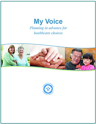 advance care planning 1