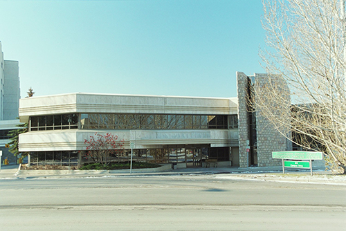 saskatoon cancer centre 1